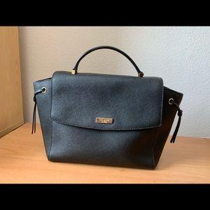 Kate Spade Laurel Way Lilah Bag